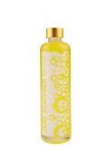 Jane Scrivner Revive Body Bath Oil 110ml