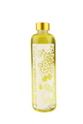 Jane Scrivner Balance Body Bath Oil 110ml