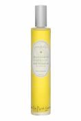 Mandarin & Apricot Body & Bath Oil 100% organic