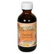 Nature's Alchemy, Patchouli, Essential Oil, 2 fl oz