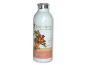 Bronnley Freesia Fragranced Talc 100g