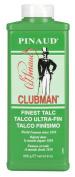 Clubman Pinaud Finest Talc Powder, 270ml