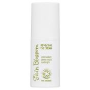 Skin Blossom Organic Reviving Eye Cream 15ml