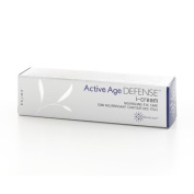 Active Age Defence Eye Cream