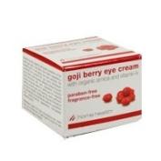Home Health Goji Berry Eye Cream Fragrance Free 30ml