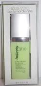 Babaria Naturals Aloe Vera Eye Contour Cream with Acmella Oleracea 15ml