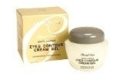 Under Eye Firming & Lips Contour Cream Gel - 15ml with. RRP This month ONLY