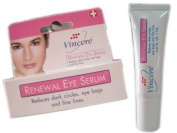 Vincere Renewal Eye Cream