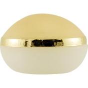 Elizabeth Arden Beauty Elizabeth Arden Ceramide Plump Perfect Eye Moisture Cream SPF15 15ml