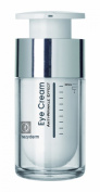 Frezyderm Anti-Wrinkle Effect Eye Cream - 15ml