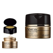 Anew Ultimate Contouring Eye System Youthful Eyes Again !