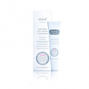 Elave Facial Age Delay Eye Rejuvenating Eye Concentrate 15ml