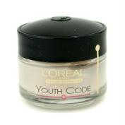 L'Oreal Dermo-Expertise Youth Code Rejuvenating Anti-Wrinkle Eye Cream - 15ml/0.5oz