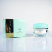 Eye Area Cream Anti Puffiness, Wrinkles & Dark Circles