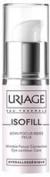 Uriage Isofill Wrinkle Focus Correction Eye Contour Care 15ml