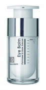 Frezyderm Eye Balm for Puffiness and Dark Circles - 15ml