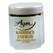 Ayer Skin Radiance Eye Cream 15 ml