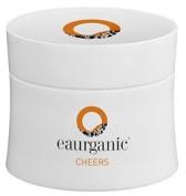 15mL Organic Eaurganic Cheers Eye Contour Refining Cream