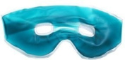 Retail Imports Gel Eye Mask Size