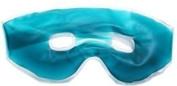 Retail Imports Gel Eye Mask Size