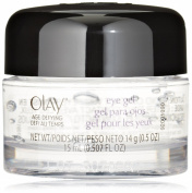 Olay Age Defying Revitalising Eye Gel - 15ml