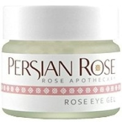 Skincare by Persian Rose Rose Eye Gel 15ml
