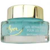 Ayer Restoring Eye Gel 25 ml