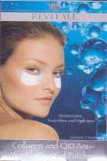 Revitale Anti-Wrinkle Eye Gel Patches
