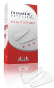 Dermastir Eye Contour 20 Patches