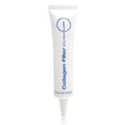 Dermactin - TS Collagen Filler Eye Revitalizer Eye Puffiness Treatments