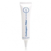 Dermactin - TS Collagen Filler Eye Revitalizer Eye Puffiness Treatments