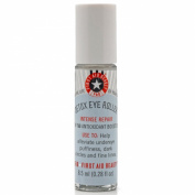 FAB First Aid Beauty Detox Eye Roller - 8.5 ml