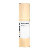 Regeneration Eye Serum