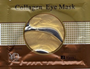 25 x Packs Collagen Crystal Eye Mask - Anti Wrinkle Care