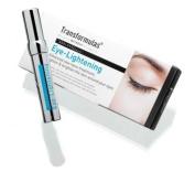 Eye-Lightening Serum 'Lighten & Brighten' your eyes 15ml