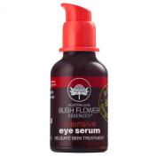 Australian Bush Flowers Love System Intensive Eye Serum - 30 ml