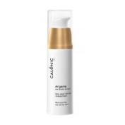 Galenic Argane Restructuring Eye And Lip Care 15ml