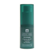 Endocare Tensage Eye Countour 15ml