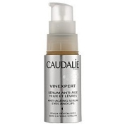 Caudalie Vinexpert Eyes and Lips Anti-Ageing Serum 15ml