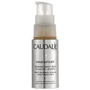 Caudalie Vinexpert Eyes and Lips Anti-Ageing Serum 15ml