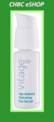 Vitage Age Defence Hydrating Eye Serum 15ml