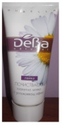Deva Natural - Cleansing and Soothing Face Milk with Camomile Extract 200ml