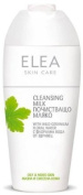 "Moisturising Cleansing Milk for Oily and Mixed Skin ""Elea"" 200 g"
