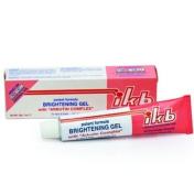 IKB Brightening Gel 30ml Tube