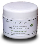 Cocoa Butter moisturising lotion 120ml