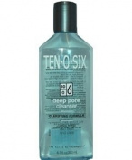 TEN-O-SIX DEEP PORE CLEANSER / SKIN CLARIFYING / SKIN CLEANSING 200ml*ORIGINAL*