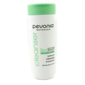 Pevonia Spateen All Skin Types Cleanser 120ml