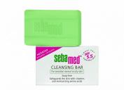 Sebamed Cleansing Bar 150g -