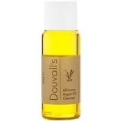 Douvall's All-in-One Argan Oil Cleanser 20ml