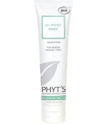 Phyts Purifying face cleanser 100ml